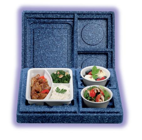 insulated_food_transport_box_with_dinner_champion_porcelain_plates.jpg