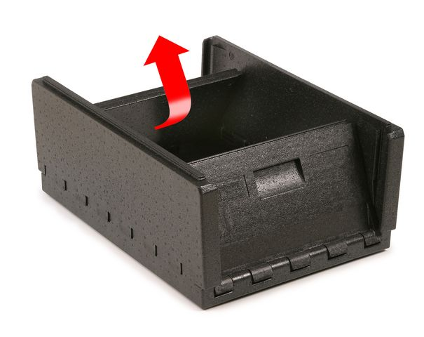 folding_thermobox_insulated_transport_box_2.jpg