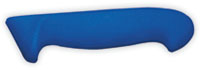 giesser_knife_handle_colour_coded_blue