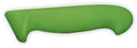 giesser_knife_handle_colour_coded_green