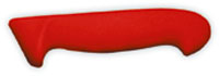 giesser_knife_handle_colour_coded_red