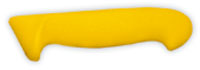 giesser_knife_handle_colour_coded_yellow