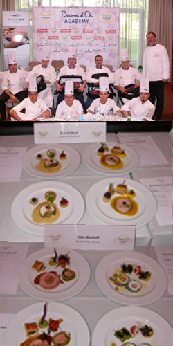 giesser_news_collage_bocuse